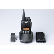 ALINCO DJ-500 Dual