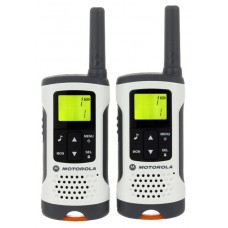 Motorola TLKR-T50 PMR