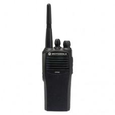 Motorola CP-040 (403-440 МГц)